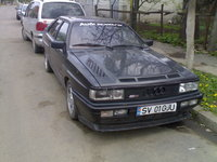 Click image for larger version  Name:Tuning Suceava (8).jpg Views:204 Size:337.2 KB ID:548351
