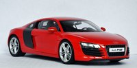 Click image for larger version  Name:audi r8.jpeg Views:51 Size:322.8 KB ID:2177419