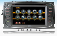 Click image for larger version  Name:Special-Car-DVD-Player-for-New-Ford-Mondeo-with-GPS-and-Bluetooth-IPOD-Control.jpg Views:166 Size:94.2 KB ID:880883