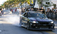 Click image for larger version  Name:Dirty Sanchez cross the finish line! RICH VAN EVERY.jpg Views:377 Size:2.45 MB ID:937915