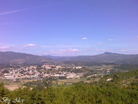 Click image for larger version  Name:casentino.jpg Views:51 Size:722.1 KB ID:1803277