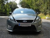 Click image for larger version  Name:Spoiler fusta prelungire bara fata FORD MONDEO (1).JPG Views:38 Size:187.4 KB ID:3107581