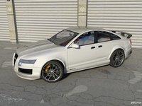 Click image for larger version  Name:Audi Senzor (Concept) 6.jpg Views:260 Size:601.8 KB ID:547427