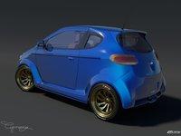 Click image for larger version  Name:Subaru R1e 2.jpg Views:239 Size:161.2 KB ID:547425