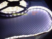 Click image for larger version  Name:banda 5050 alb.jpg Views:12 Size:143.2 KB ID:2908359