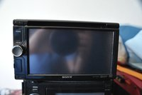 Click image for larger version  Name:sony xav-602bt.JPG Views:118 Size:182.7 KB ID:3089516