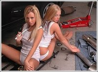 Click image for larger version  Name:Cute-car-mechanics-4[1].jpg Views:421 Size:19.6 KB ID:1139725