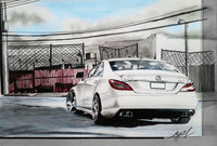 Click image for larger version  Name:Mercedes CLS.jpg Views:91 Size:2.51 MB ID:2557541