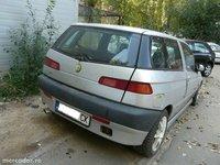 Click image for larger version  Name:1155846_6_644x461_vand-alfa-romeo-145-an-1999-benzina-1600cmc-inscris-bulgaria-.jpg Views:22 Size:40.4 KB ID:2634159