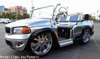 Click image for larger version  Name:mirrorjeep_194.jpg Views:293 Size:22.5 KB ID:38975