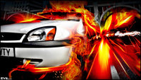 Click image for larger version  Name:Fiestainflames.jpg Views:87 Size:1.36 MB ID:1591108