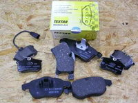 Click image for larger version  Name:textar 2.jpg Views:224 Size:15.0 KB ID:508939