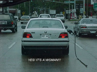 Click image for larger version  Name:awoman_297.jpg Views:213 Size:200.6 KB ID:39017