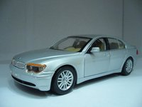 Click image for larger version  Name:bmw.JPG Views:42 Size:40.5 KB ID:1918280