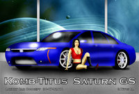 Click image for larger version  Name:Komb-Titus Saturn GS.jpg Views:78 Size:1.23 MB ID:1589696