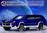 Click image for larger version  Name:Phoenix Explorator Enterprise K-T.png Views:56 Size:2.14 MB ID:1794098