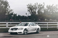 Click image for larger version  Name:SK65AMG.jpg Views:68 Size:995.2 KB ID:2864884