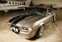 Click image for larger version  Name:mustang-eleanor-rec0802-00[1].jpg Views:282 Size:72.6 KB ID:795194
