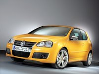 Click image for larger version  Name:Volkswagen_Golf_Orange_Speed_2005_001_4157E7BC.jpg Views:251 Size:64.9 KB ID:142914