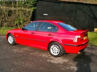 Click image for larger version  Name:bmw2.jpg Views:17 Size:58.3 KB ID:2713799