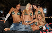 Click image for larger version  Name:girls-hot-import-nights-cl.jpg Views:237 Size:231.1 KB ID:108003