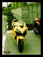 Click image for larger version  Name:MOTO @ IASI.jpg Views:178 Size:803.2 KB ID:754587