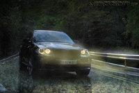 Click image for larger version  Name:Rain Light X5.jpg Views:176 Size:538.3 KB ID:1127354