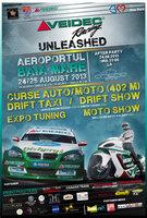 Click image for larger version  Name:afis veidec racing-01.jpg Views:225 Size:4.04 MB ID:2833401