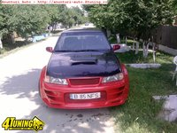 Click image for larger version  Name:Daewoo-Cielo-2-0 (4).jpg Views:146 Size:288.3 KB ID:2032670