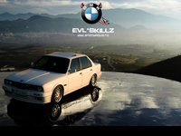 Click image for larger version  Name:The Lost E30.jpg Views:701 Size:504.9 KB ID:338284