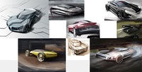 Click image for larger version  Name:gabriel_cars.jpg Views:147 Size:394.5 KB ID:2328345