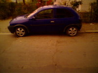 Click image for larger version  Name:Corsa B lateral.jpg Views:633 Size:18.0 KB ID:688559
