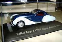 Click image for larger version  Name:TALBOT LAGO.JPG Views:39 Size:149.7 KB ID:2450601