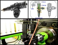 Click image for larger version  Name:banc-probe3.jpg Views:9 Size:168.3 KB ID:3198741