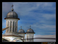Click image for larger version  Name:hdr biserica.jpg Views:124 Size:422.5 KB ID:340004