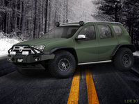 Click image for larger version  Name:dacia duster aventure.jpg Views:32 Size:1.29 MB ID:2875697