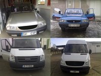 Click image for larger version  Name:my cars.JPG Views:235 Size:72.1 KB ID:559014