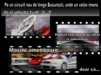 Click image for larger version  Name:Teaser banda 1.png Views:65 Size:1.16 MB ID:1983668