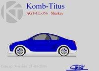 Click image for larger version  Name:K-T AGT-CL-356   Sharkey.JPG Views:100 Size:73.5 KB ID:910971