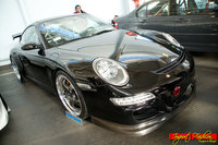Click image for larger version  Name:WekFest2012-104.jpg Views:25 Size:681.2 KB ID:2962234