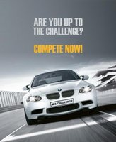 Click image for larger version  Name:bmw-m3-challenge-box.jpg Views:141 Size:45.0 KB ID:824913