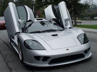 Click image for larger version  Name:saleen_s7_149.jpg Views:89 Size:109.7 KB ID:43181