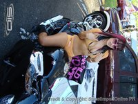 Click image for larger version  Name:2do bling bling Humacao _440_.jpg Views:186 Size:280.3 KB ID:422925