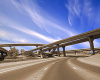 Click image for larger version  Name:highway.jpg Views:73 Size:172.5 KB ID:1618589
