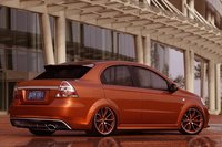 Click image for larger version  Name:Chevrolet Aveo (1).jpg Views:31 Size:372.7 KB ID:2997126