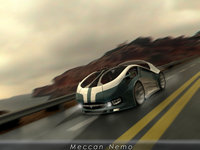 Click image for larger version  Name:meccan nemo15B.jpg Views:358 Size:441.3 KB ID:161396