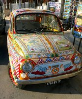 Click image for larger version  Name:Italian Art Car.jpg Views:456 Size:96.8 KB ID:917903