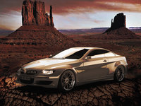 Click image for larger version  Name:bmw-m6-2012 redo.jpg Views:170 Size:503.7 KB ID:812530