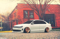 Click image for larger version  Name:stanced_volkwagen_jetta_front_by_sk1zzo-d5p0oad.jpg Views:73 Size:337.4 KB ID:2764594
