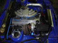 Click image for larger version  Name:mitt motor rom 1.jpg Views:1047 Size:42.2 KB ID:774866